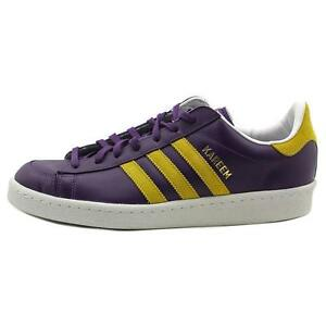 adidas-Jabbar-Lo-Sizes-7-16-Purple-RRP-80-BNIB-C75311