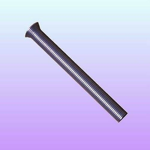 3 Cord Guide Cord Cord String Deflection Feather Schnurwuckler Cord Enforcement