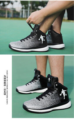 jordan shoes original