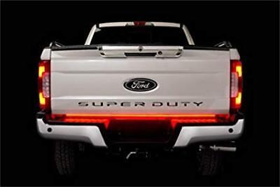 403455 Putco For 2017 Ford F-250//350 Super Duty Tailgate Accents