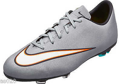 Nike Mercurial Victory CR7 Mens Studded