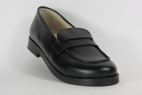 Bo elegante scarpa per bell scuola on stile slip da bambina obama2 rSrA6qWxwn