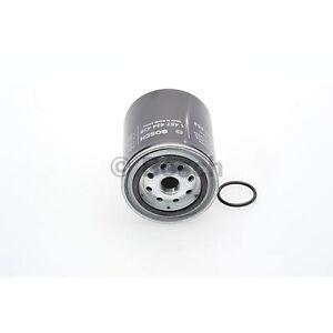 Filtro-De-Combustible-Bosch-1457434438-SINGLE