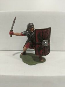 Conte-Roman-Legionnaire-Roman-Attacking-Single-Figure-Set-SPA015-B