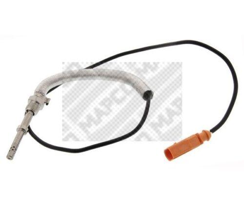 Abgastemperatur MAPCO 88824 Sensor