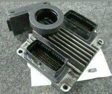 Drivetorque stage 1 Embrayage Kit Vauxhall Astra MK3 2.0 i 16V mftg code /& gt14128448