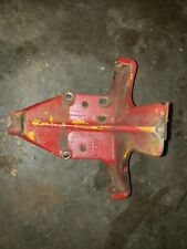 Vintage Bf Avery Model A Tractor Gas Tank Mount Bracket Oem Parts Mm