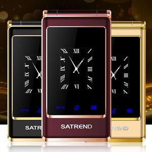 A15-flip-Dual-screen-Quad-Band-Dual-SIM-Card-GSM-big-screen-digital-mobile-phone