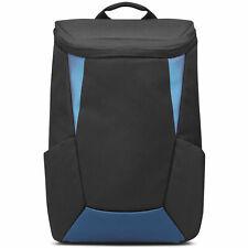 Lenovo IdeaPad Gaming 15.6-inch Backpack