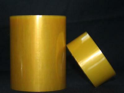 """Maxi Flash Break 2/"""" Silicone Film Electrical Tape *FREE SHIPPING SEE DETAILS!!"""