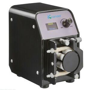 Pumps (water) Pet Supplies Expressive Kamoer Fx-stp Dosing Peristaltic Pump