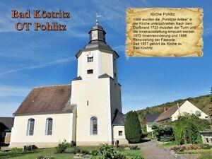 Bad-Koestritz-OT-Gleina-Dorfkirche-Thueringen-50