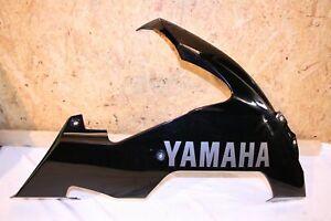 Yamaha-YZF-R1-RN12-Bj-2004-2005-Bugverkleidung-rechts