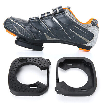 2*Bike Pedal Cleat Covers Protection For Speedplay ZERO AERO/&Ultra Light Action