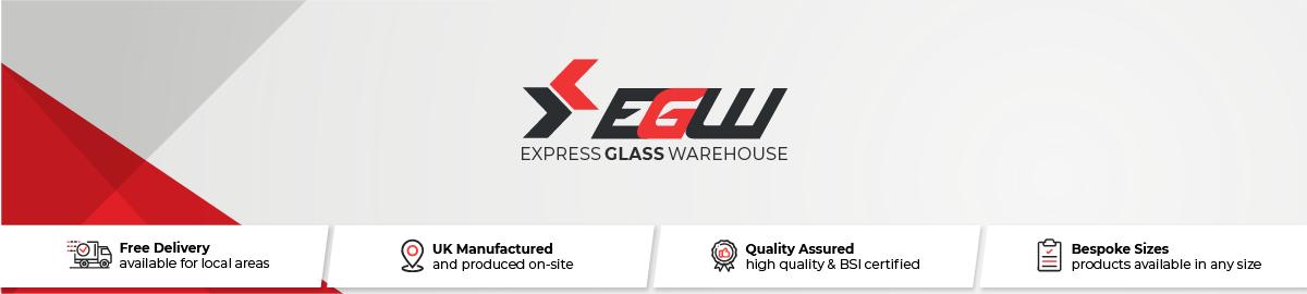 expressglasswarehouse