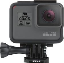 Artikelbild GoPro HERO5 Black (NEU)