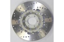 FIT HONDA GL 1000 K/K1/K2 Goldwing (6 Bolt disc 75>77 EBC LH FRONT OE BRAKE DISC