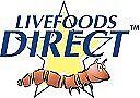 livefoodsdirectltd