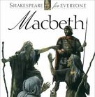 Macbeth by Jennifer Mulherin (Paperback, 2014)