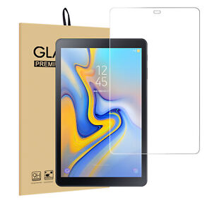 For-Samsung-Galaxy-Tab-A-10-1-034-T510-T515-Tablet-Tempered-Glass-Screen-Protector