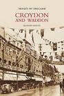 Croydon and Waddon by Raymond Wheeler (Paperback, 2008)