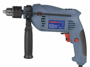 500-w-Electric-Hammer-Drill-Variable-Speed-Adjustable-Torque