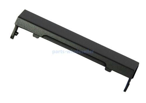 New Cover for Dell Latitude E6510 Laptop HD HDD Hard Drive Caddy Cover /& Screws