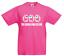 miniature 10 - Among Us You Looking Sus Bro Kids T-Shirt Tee Top Gaming Gamer