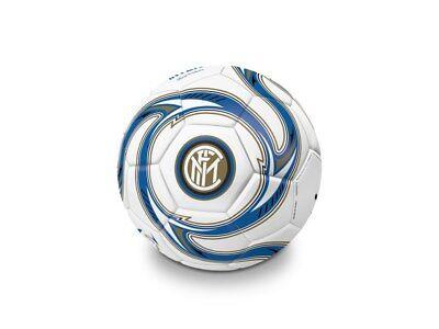 Pallone Ufficiale INTER  in pvc Misura 2 con stemma e logo inter