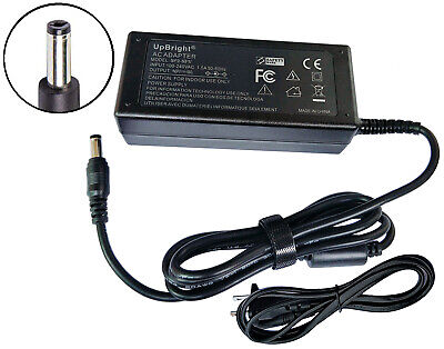 AC Adapter For Klipsch RSB-11 RSB-14 Reference Sound Bar 24V 4A DC Power Supply