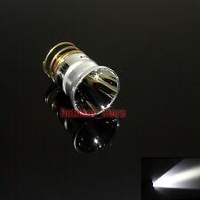 1pcs CREE R5 LED Bulb 340Lumens 1Mode For UltraFire 501A 501B 502B C1 Flashlight