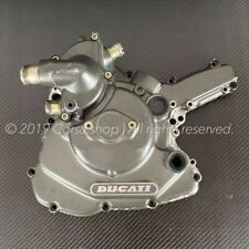 Regler//Gleichrichter 2309 Ducati 748 748 SP Sport Production 1995-1997