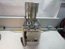 Thermo Scientifichaake Pc 300digital Immersion Circulatorheater230v5060hz