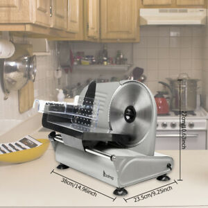 Powerful-110V-Food-Slicer-Meat-Cheese-Bread-Vegetable-Fruit-Slicer-for-Kitchen