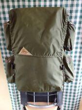 f40c1d4963 item 5 Vintage KELTY Cruiser External Frame Backpack 34