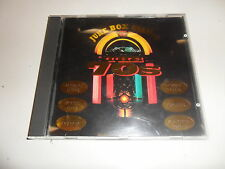 CD  Juke Box Giants-70