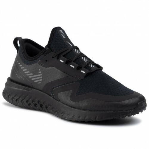 Nike Odyssey réagissent 2 Shield femme running Trainer UK6/US8.5/EU40 BQ1672 001