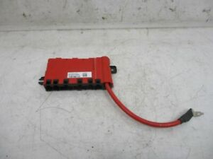 Cable plus Cable Distributor BMW 3 (F30) 320D 9227752