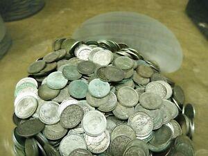 Anlegerposten , Schweiz Silber , 100 X 1/2 Franken , 250 G , Investorenpaket