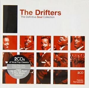 The-Drifters-Definitive-Soul-The-Drifters-CD