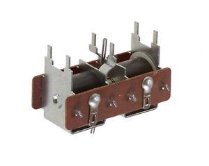 Peco Commerce Multi Pack Pl-10 Standard Point Moteur X 6 Nouveau