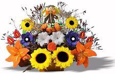 Moldes Para Hacer Flores De Foamy 3 D Flower Molds Foam Craft