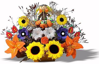 Moldes Para Hacer Flores De Foamy 3d Flower Molds Foam Craft Super Paquete