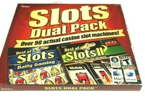 888 casino promotion