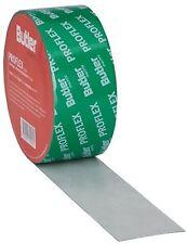 0,72€//m 25 m Klebeband Owosan für die Verklebung von Dampfbremsfolie neu