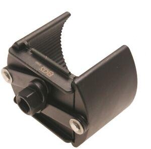 CLE-UNIVERSELLE-POUR-FILTRE-A-HUILE-BGS-110-140-mm