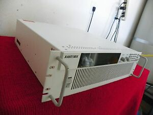 Image of Xantrex-XDC40 by US Power And Test Equipment Company