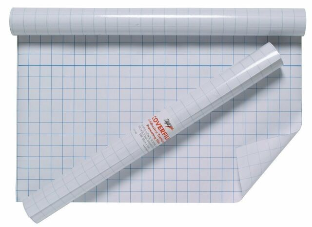 Sticky Back Plastic Clear Self Adhesive Cover Film Exercise Books Clear seal NEW