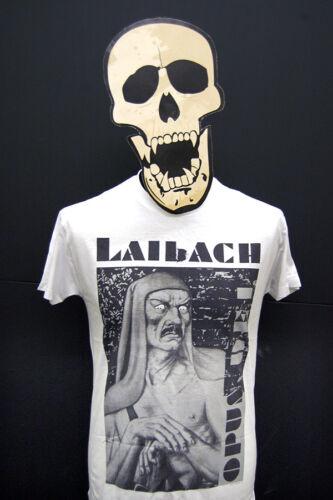 Opus Dei Laibach T-Shirt
