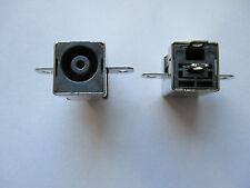 LG R410 R510 R560 R580 R57 R580-K Netzteilbuchse Netzbuchse Strombuchse